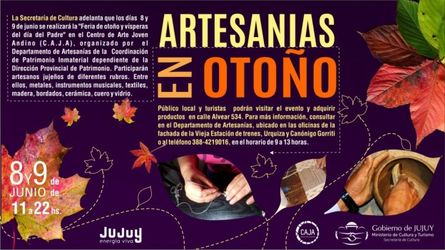 artesanias-en-otoñox-1140×642