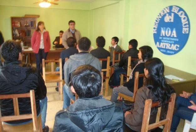 asistentes-al-taller-de-cronista-de-radio_11814