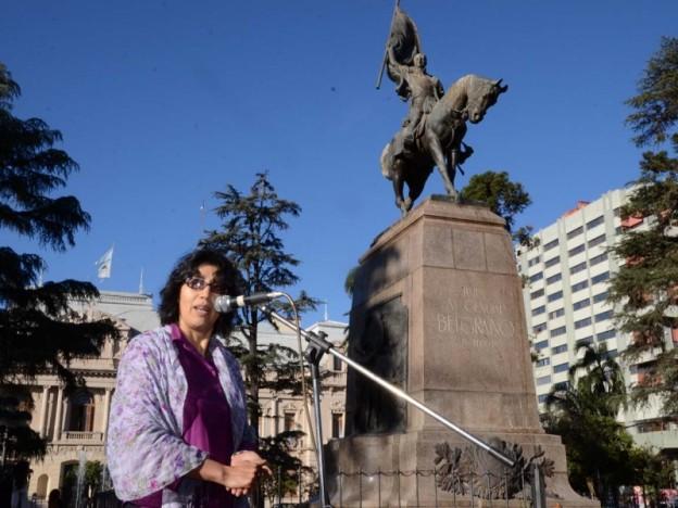 bolivia-6_11794