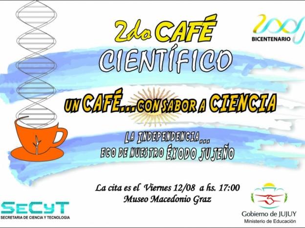 cafe_28191