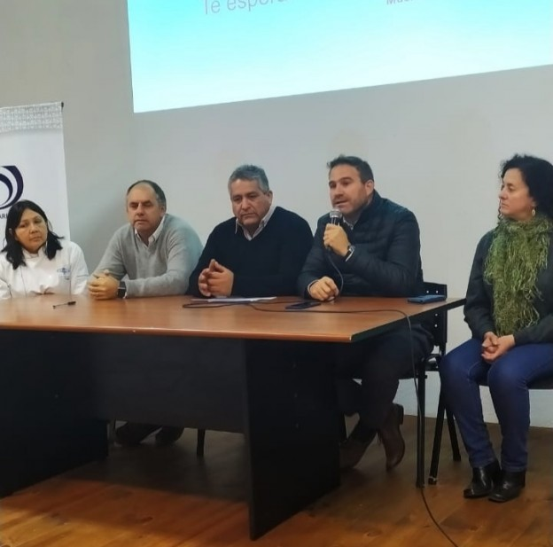 campaña-de-El-Carmen