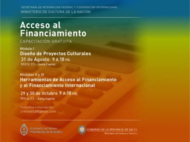 capacitacion-gratuita-para-acceder-a-financiamiento_28172