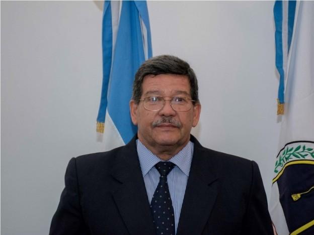 carlos-oheler-ministro-de-cultura-y-turismo_22272