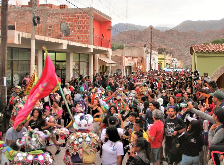 carnaval-tilcareño (1)