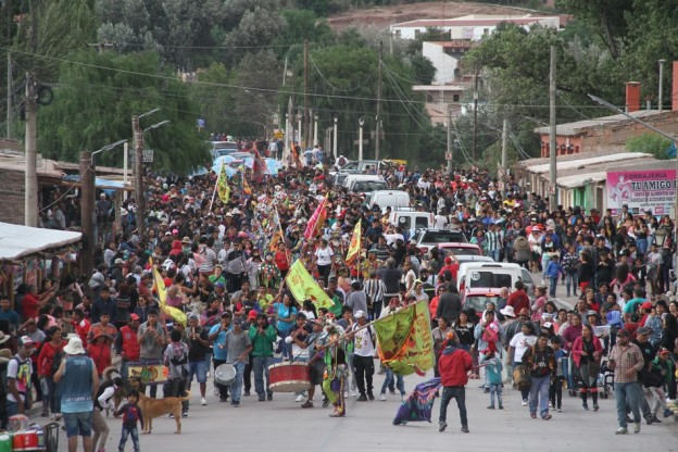 carnaval-tilcareño (2)