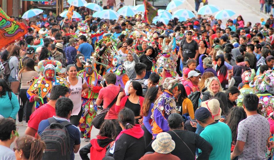 carnaval-tilcareño (3)