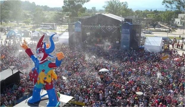 carnavalodromo-1