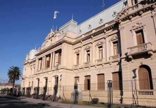 casa-de-gobierno-de-jujuy_4691