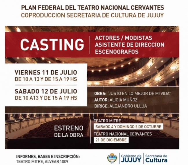 casting_11299