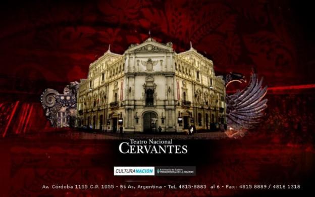 cervantes-800x500_c-800x500_c (1)