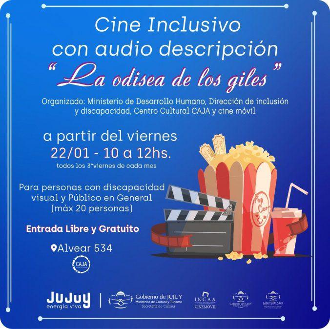 cine-inclusivo-la-caja