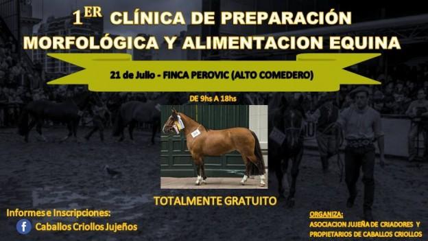 clinica de preparacion morfologica