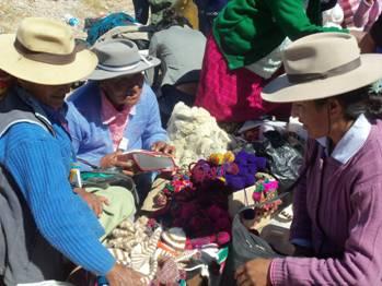 Feria del Cambalache