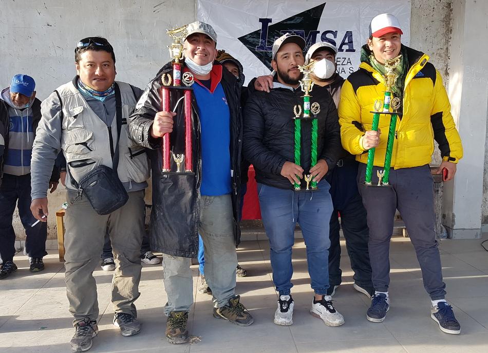 club-de-pescadores-la-cienaga (2)