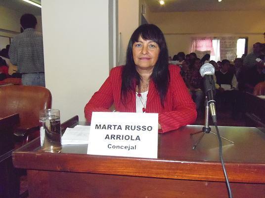 conc.-Marta-Russo-Arriola