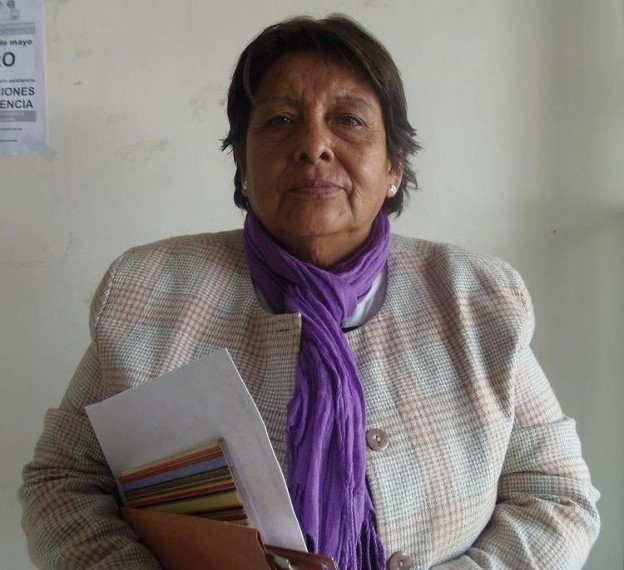 conc.Yolanda-Zerpa