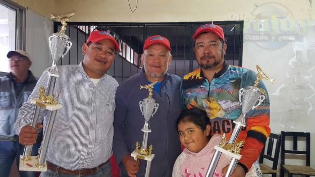 concurso-club-de-pesca-la-cienaga01