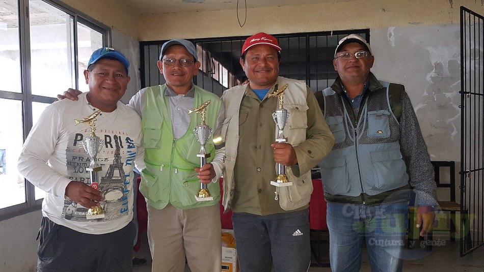 concurso-club-de-pesca-la-cienaga04