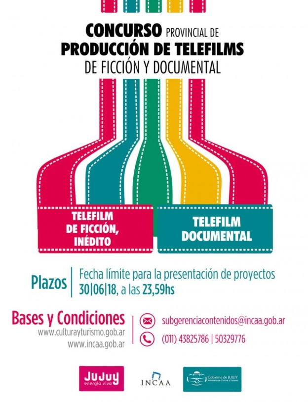concursos-telefilms-jujuy-2018-960×1250