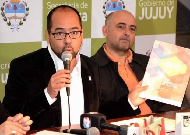 conf-prensa_21867