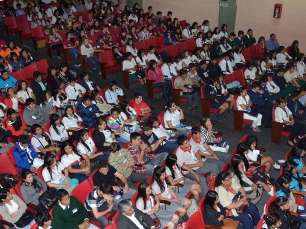 congreso-de-la-juventud-3_12976