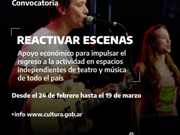 convoc-teatro-independiente-y-espacios-musica-2jpg