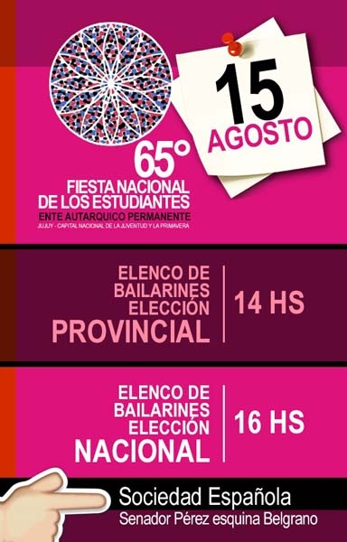 convocatoria-a-los-elencos-de-bailarines-de-las-elecciones-reina-provincial-y-nacional_28197
