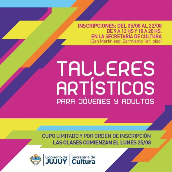 convocatoria-para-participar-en-los-talleres-artisticos_11741