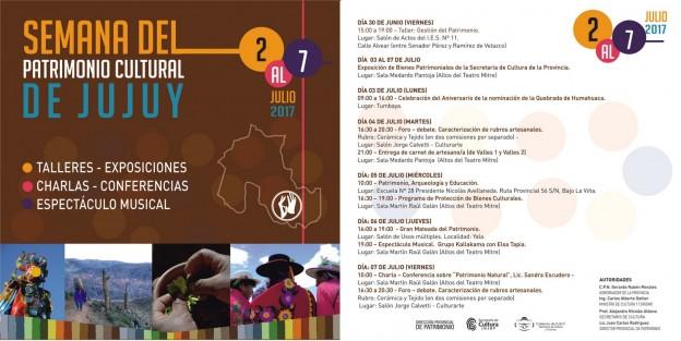 dia provincial patrimonio x2 (1)