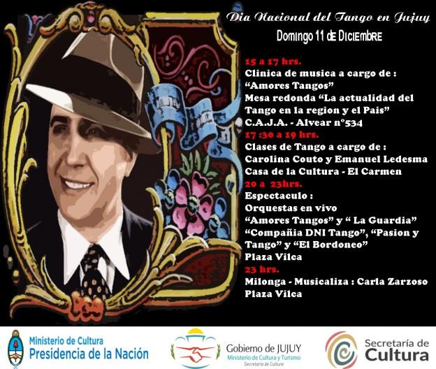 dian-nacional-del-tango