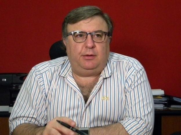 director-provincial-de-vialidad-rodolfo-forbice_14938