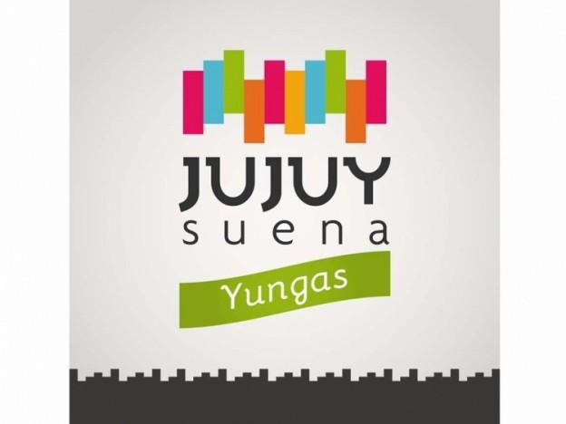 el-grupo-gio-k-se-presentara-en-la-marco-del-programa-jujuy-suena—las-yungasquot_18820
