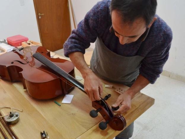 el-luthier-gonzalez-ariko_11611