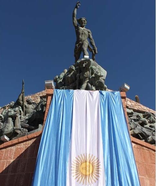 el-monumento-a-la-independencia_6469