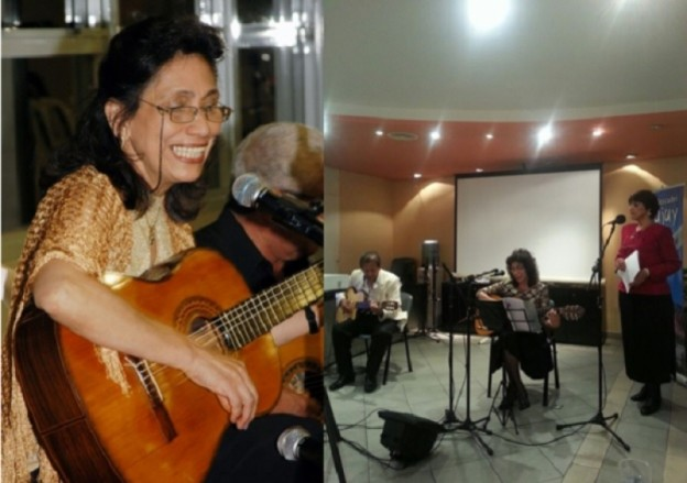 el-talento-de-beatriz-lizarraga-hecho-posesia-y-melodias-en-la-casa-de-jujuy-en-buenos-aires_26369