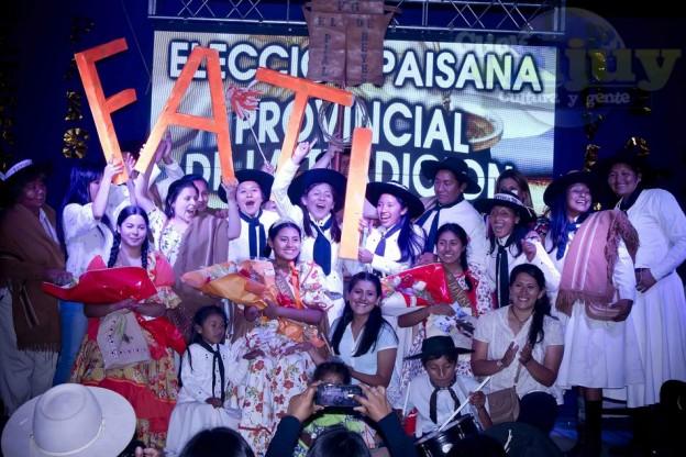 elección-paisana-Provincial-de-la-tradición-06