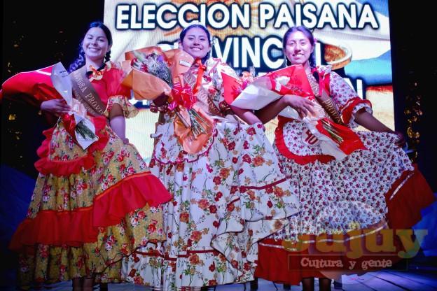 elección-paisana-Provincial-de-la-tradición-07