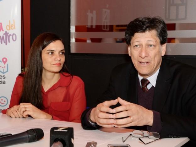 en-conferencia-de-prensa-abren-convocatoria-para-obras-destinado-a-ninos-ninas-y-preadolescentes_27460
