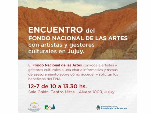 encuentro-jujuy-fna_27349