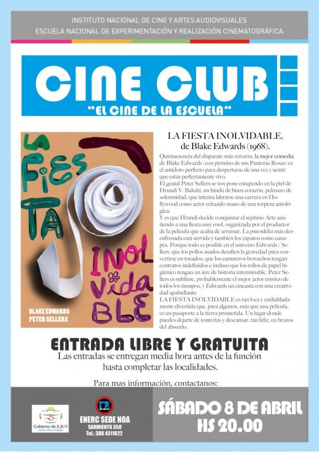 enerc-cineclub-8-de-abril-hs-20.00-1140×1614