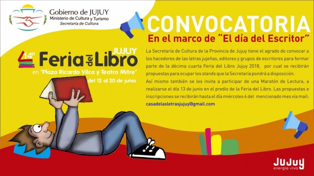 feria-del-libro-2-1140x642