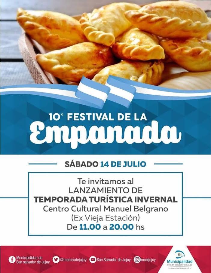 festival-de-la-empanada
