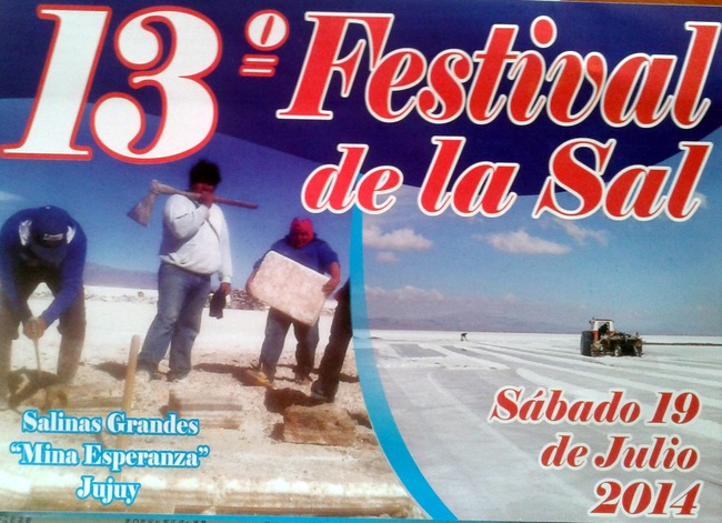 festival-de-la-sal-julio2014