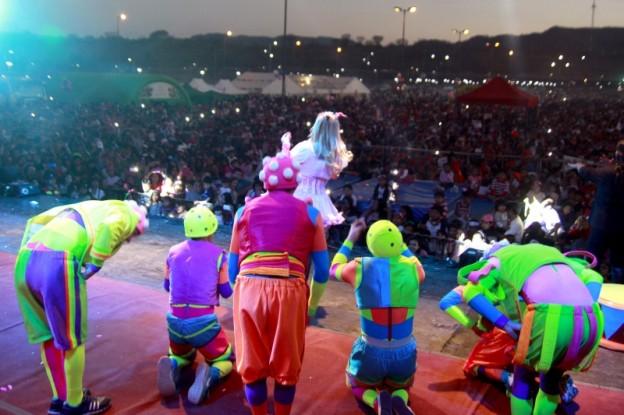festival-de-los-derechos-de-ninos-y-ninas_28236