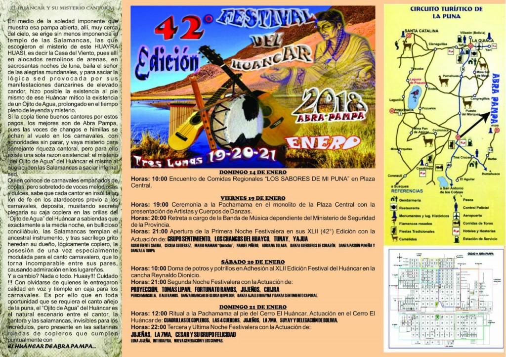 festival-del-huancar