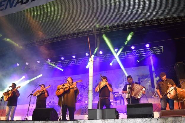 festival-homenaje-a-cafrune (4)