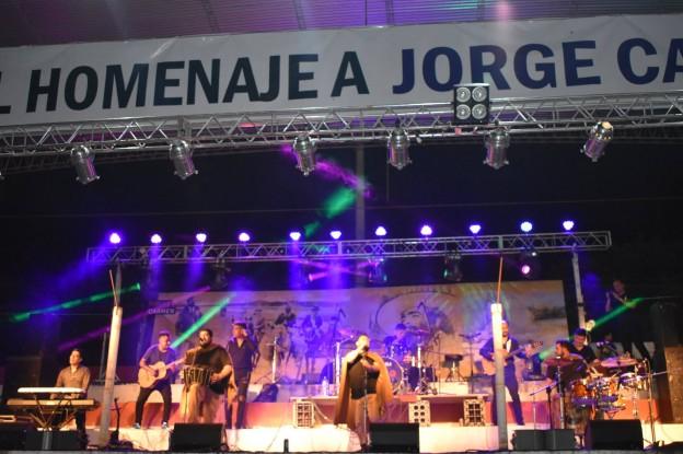 festival-homenaje-a-cafrune (5)