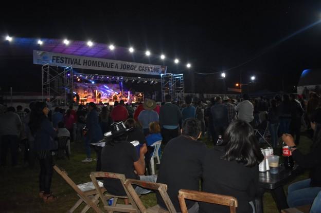 festival-homenaje-a-cafrune (8)