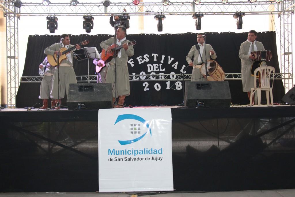festival locro 1