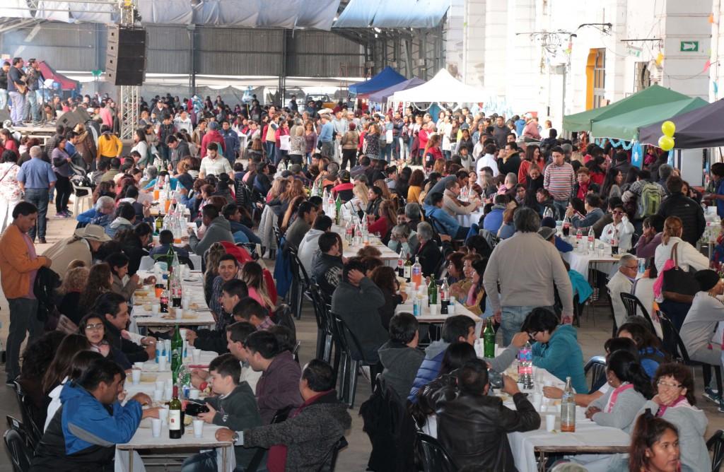 festival locro 3